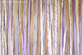 d i y shabby chic fabric photo booth backdrop u2014 the thinking closet