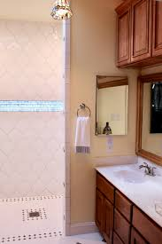 bathroom makeover with mike hillis habitat wake restores
