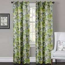 Bathroom Shower Curtain Ideas Furniture Bathroom Shower Curtain Ideas Christopher Peacock