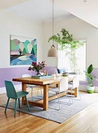 163 best color innovation images on pinterest architecture
