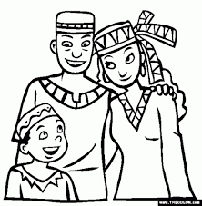 get this family coloring pages to print online lj8rr
