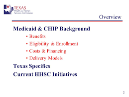 healthcare payment systems u0026 policy medicaid u0026 chip ppt download
