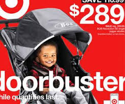 will amazon be selling bob strollers for cheap on black friday bob revolution se single jogger stroller deal at target black