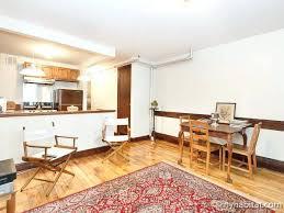 1 bedroom apartment winnipeg 2 bedroom apartments in st boniface winnipeg www redglobalmx org