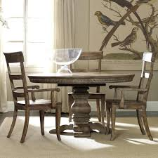 casual dining furniture denver ideas inc sunset oak finished table