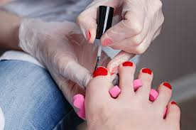toenail fungus home remedies for better looking nails a closer look at cosmetic solutions for nails podiatry today