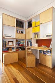 68 best office ideas images on pinterest home wood and architecture