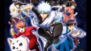 gintama gintama anime is coming to an end bentobyte