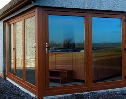 Patio Doors Northern Ireland Patio French And Bi Folding Doors Mcmullan O U0027donnell Window And