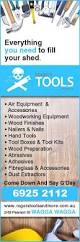 Woodworking Tools Perth by Rogers Tools U0026 More Tools U0026 Trade Tools 2 43 Pearson St
