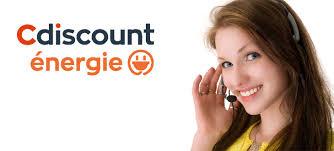 cdiscount si e social service client cdiscount energie téléphone email adresse