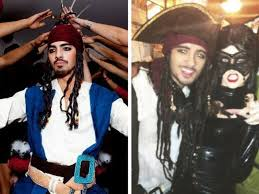 16 non basic halloween costumes worn by your favorite celebrities