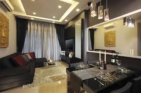 bto kitchen design 5 room bto renovation ideas hdb kitchen cabinet design kitchen