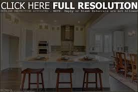 cabinet kitchen cabinets in orlando kitchen cabinets and bath