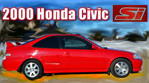 honda civic si insurance rates em1 honda civic si car insurance info