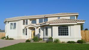 single houses advantages and disadvantages of living in a single family house