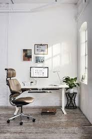 fauteuil de bureau steelcase 25 fresh pictures of fauteuil de bureau américain meuble gautier