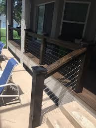 custom house painting orlando interior painters exterior