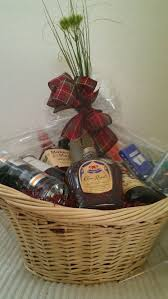 Housewarming Basket The 54 Best Images About Liquor Basket Ideas On Pinterest