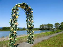 wedding arch kijiji garden arch kijiji 28 images wedding arch buy sell items