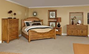 broyhill bedroom set bethany square collection broyhill furniture brands