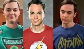 Jim Parsons Home by Happy Birthday Jim Parsons Turns 42 Years Old Today