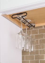 9 inch cabinet organizer 46 best easy install cabinet organizers images on pinterest