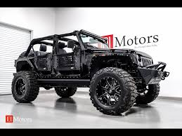 used jeep rubicon for sale 2015 jeep wrangler unlimited rubicon for sale in tempe az stock