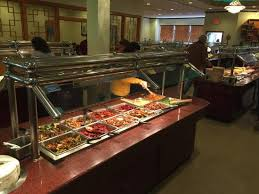 Pictures Of Buffet Tables by Buffet Table Picture Of Best Buffet Quincy Tripadvisor