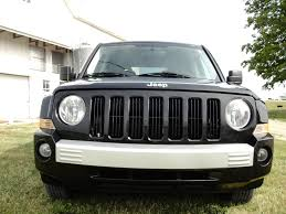 navy blue jeep patriot farewell faithful lumina hello jeep modern farm wife