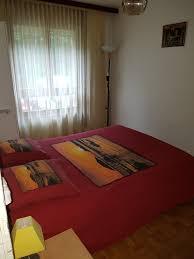 chambre à louer lausanne chambre à louer dans 4 5 pièces en colocation room for rent lausanne