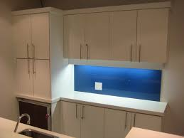 Back Painted Glass Calgary Back Painted Glass Painted Glass - Painted glass backsplash