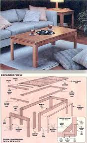 153 best furniture coffee table images on pinterest tables
