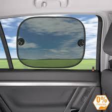 side window sunshades for cars u2022 window blinds