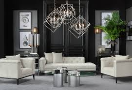 light interior eichholtz is a business to business wholesaler of luxury furniture