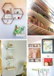 diy bedroom ideas pinterest romantic organization