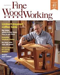 Canadian Woodworking Magazine Pdf by Download Popular Woodworking February 2016 Pdf Magazine Free