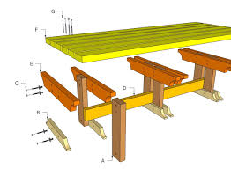 Outdoor Furniture Plans by Bench Garden Bench Plans Beautiful How To Build An Outdoor Bench