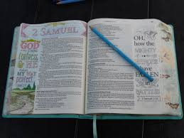 bible journaling creative meditation gods amazing grace
