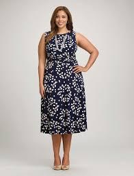 asombrosos vestidos para gorditas moda en vestidos para