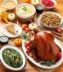kowalski s turkey dinner serves 10 12 kowalski s markets