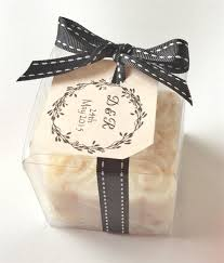 bridal shower soap favors 30 wedding bridal shower soap favours custom made christening