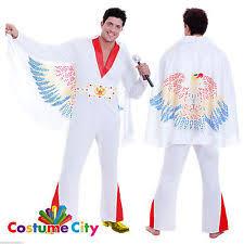 rock star fancy dress ebay