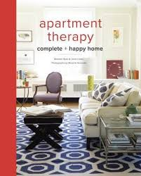 Apartment Therapy   apartment therapy complete and happy home by maxwell gillingham ryan