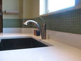 slate backsplash in kitchen reface countertop affordable islands