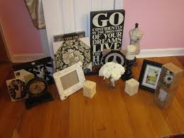 Cute Home Decor Websites Beautiful College Apartment Decor Pictures Home Design Ideas