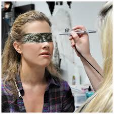 airbrush makeup classes airbrush makeup tanning