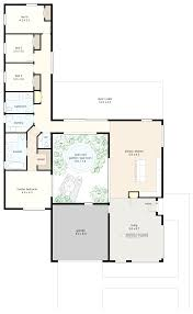 southwest house plans arizona house plans southwest home 7 bedroom mdl luxihome fair