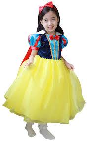 Toddler Princess Halloween Costumes Popular Halloween Princess Costumes Toddlers Buy Cheap