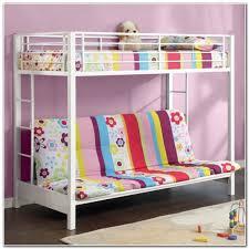 fantastic furniture bedroom packages rooms